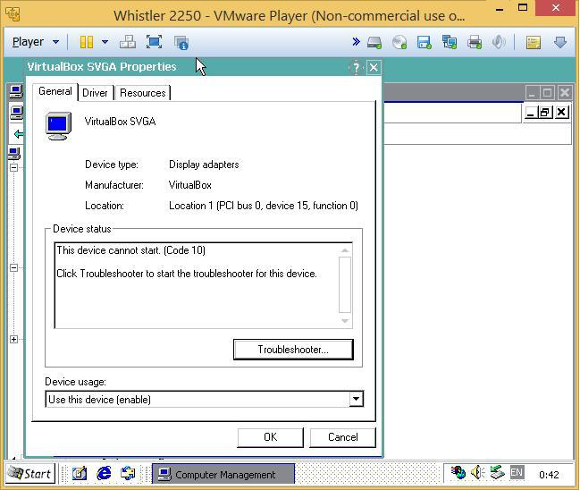 View topic vmware display driver for windows 2000 betaarchive.
