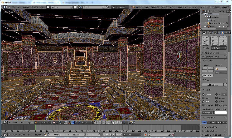 View topic - Half Life 0 52 Pre Alpha 1997 Dev Build