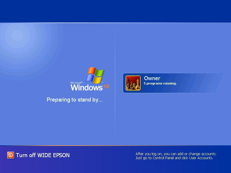 how to delete bookmarks on windows xp