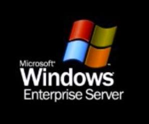 View topic - Windows Enterprise Server boot screen/logo - real