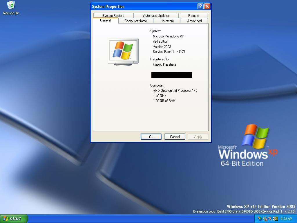 Windows longhorn beta version download - boone