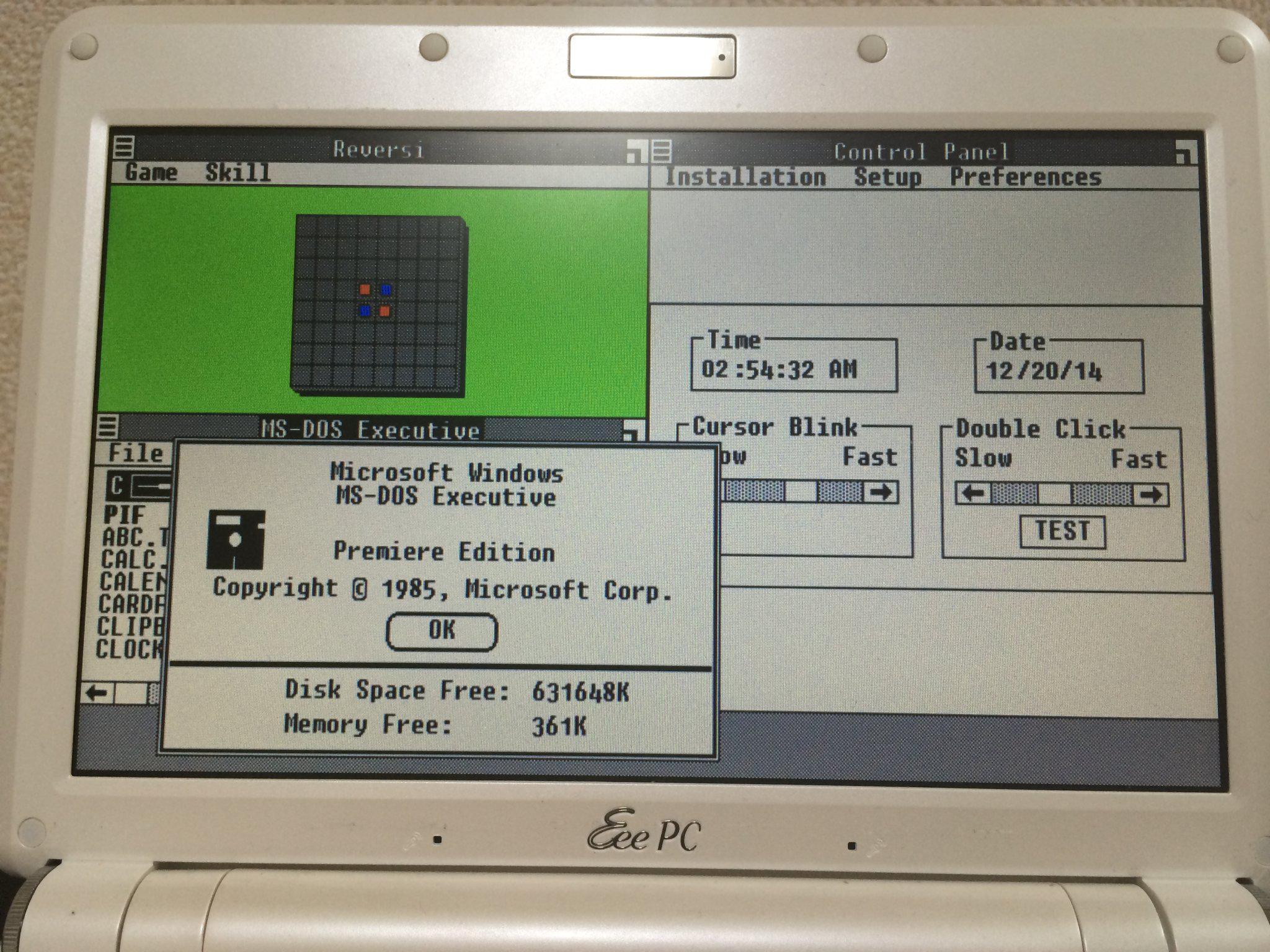 IBM 1501512 IBM XT BIOS Chip Rare !
