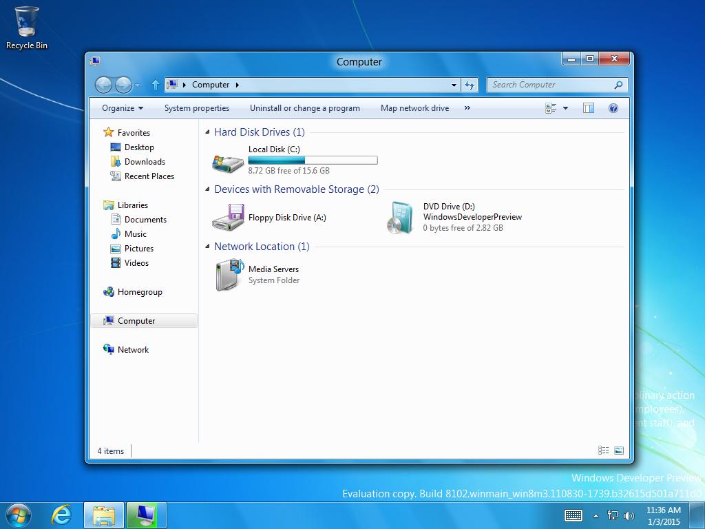 Windows 8 Logon Screen Download How To Take A Screenshot Of The