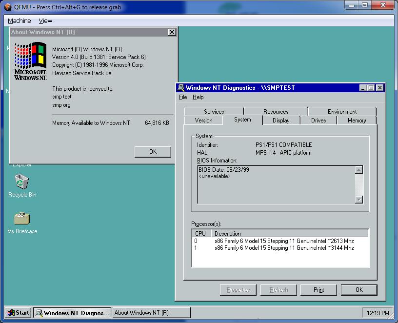download windows nt 4.0 server iso