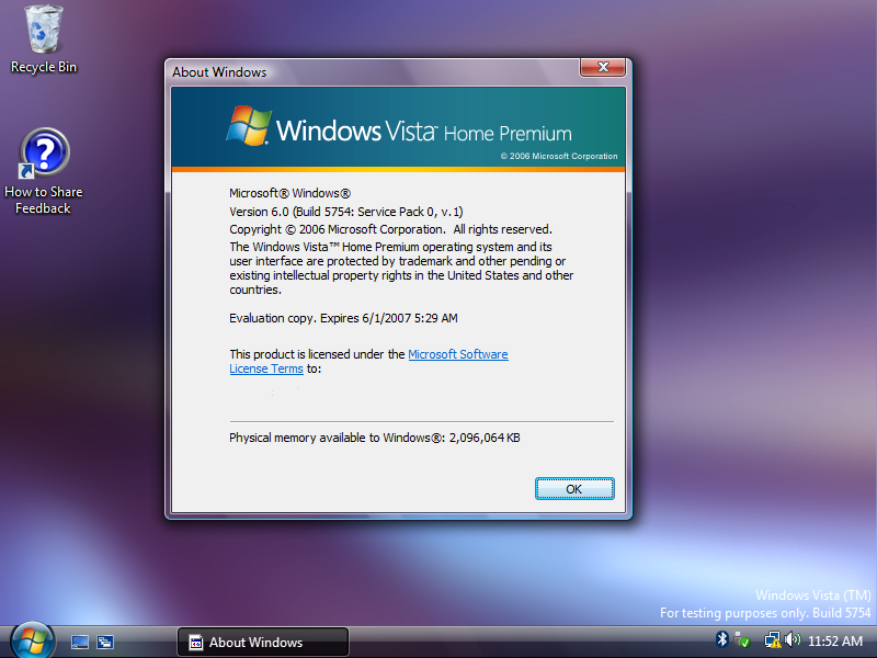 Change File Permissions Windows  Home Premium