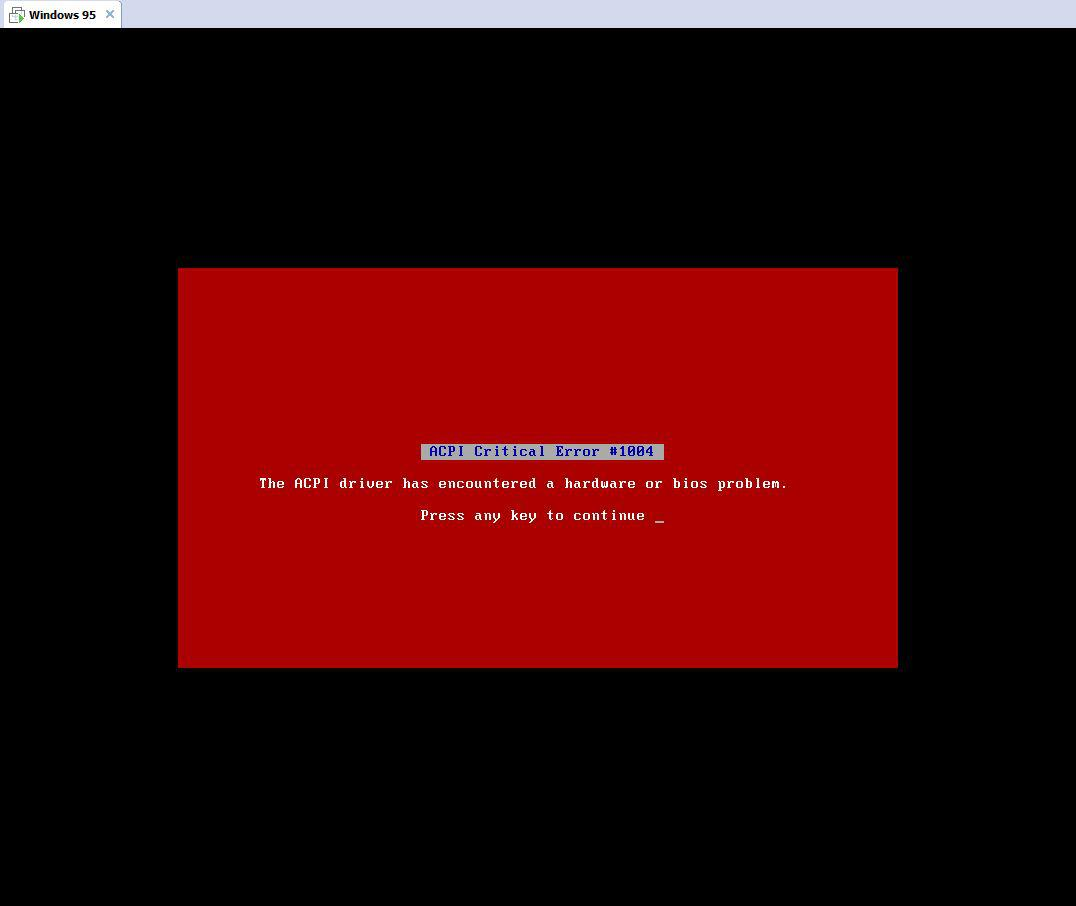 error russia jammed phones - HD1076×906