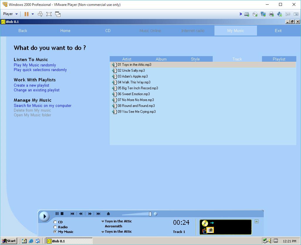 download windows2000 sp4