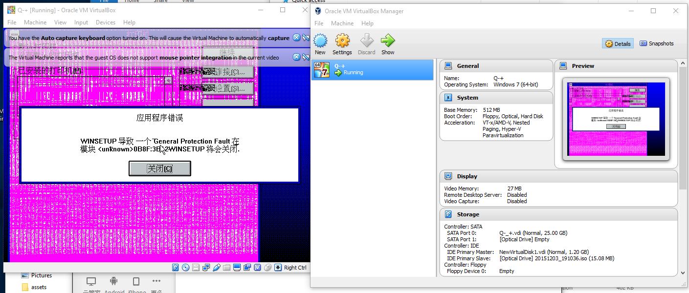View topic - Microsoft Windows 3 1