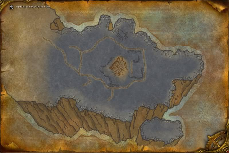View topic world of warcraft burning crusade beta maps betaarchive the cosmic map also apparently has a lot of variations does anyone know from which version these maps originate ive checked both 2005610 and 5991 gumiabroncs Gallery