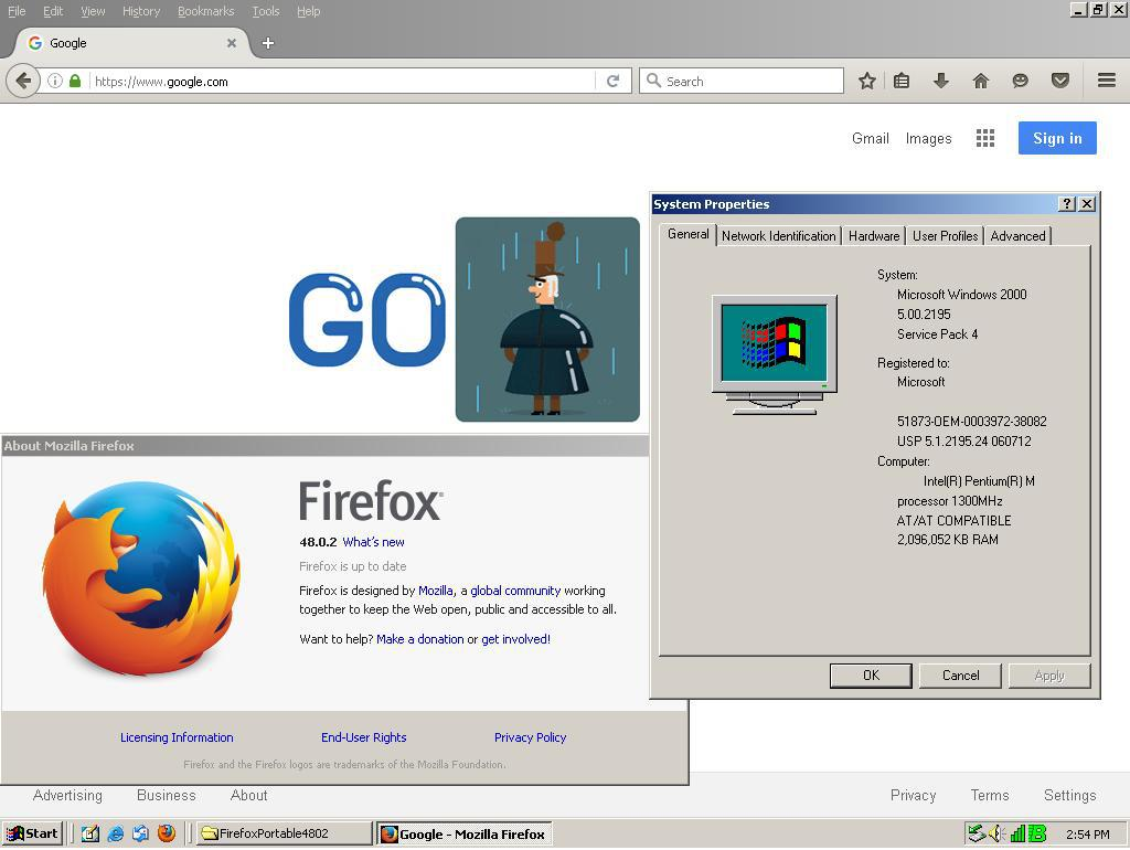 download mozilla firefox 48.0.2 for windows 7 64 bit