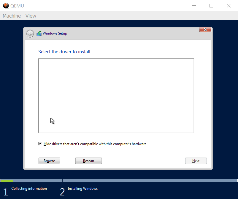 View topic - How to run Windows 10 Server ARM64 - BetaArchive