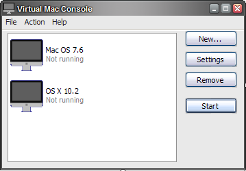 E-Maculation • [Offer] New 'General' GUI (Beta)