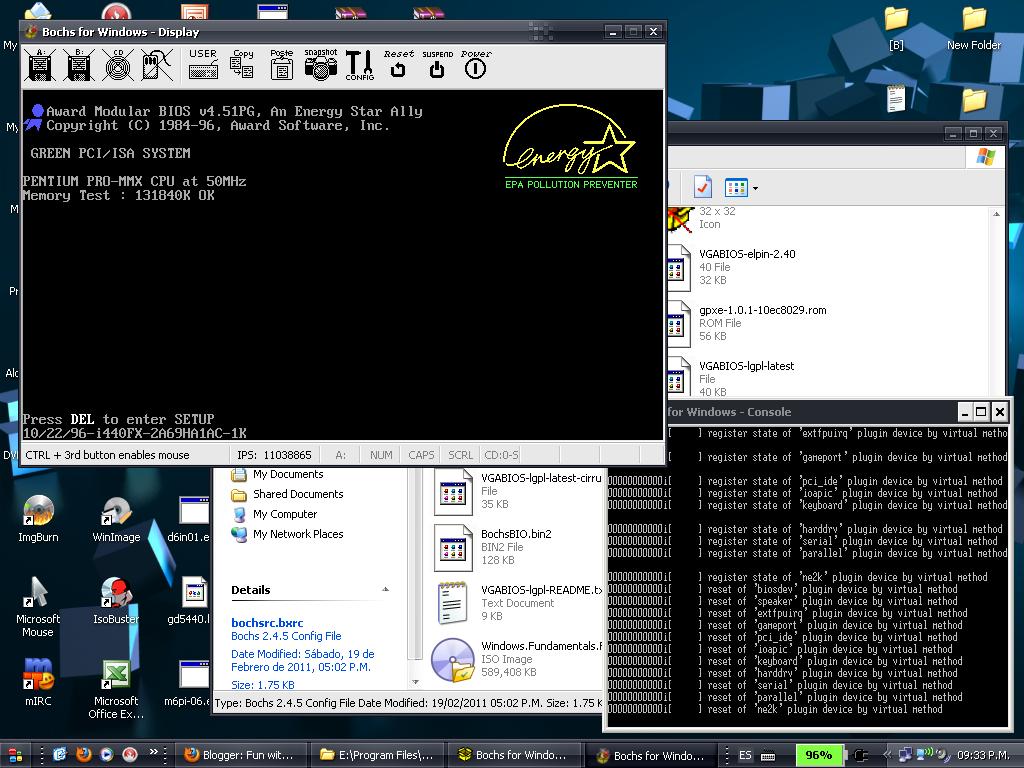View topic - Windows Vista on Intel Pentium/Intel Pentium
