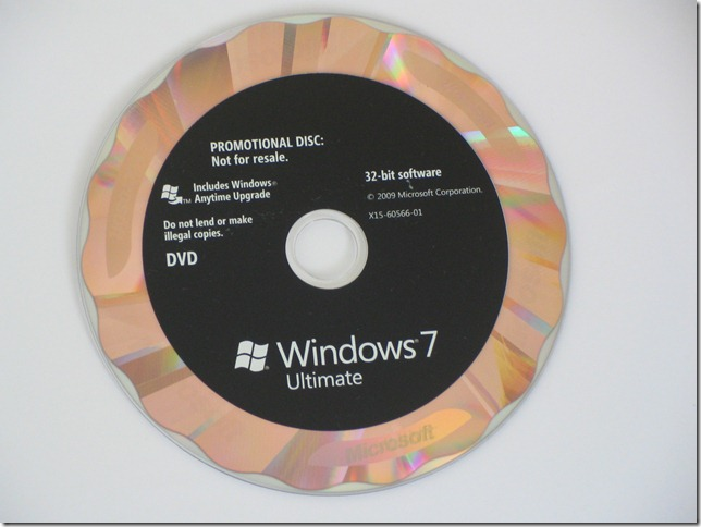 windows 7 ultimate image file