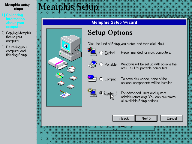 File:Memphis 1353 SetupType.PNG