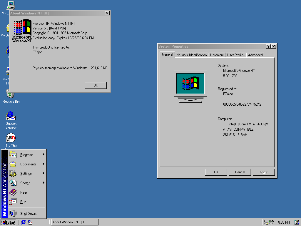 How To Read Dimensions File Windows Nt 5 0 1796 Png Betaarchive Wiki