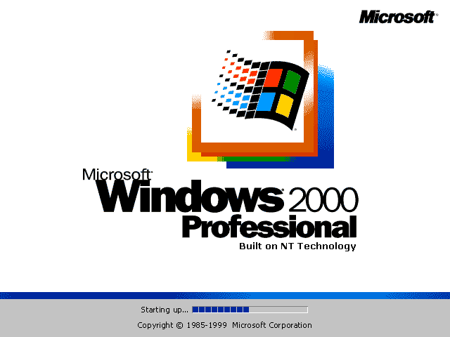 File:Windows 2000 Professional 2202-2019-01-11-17-46-20.png