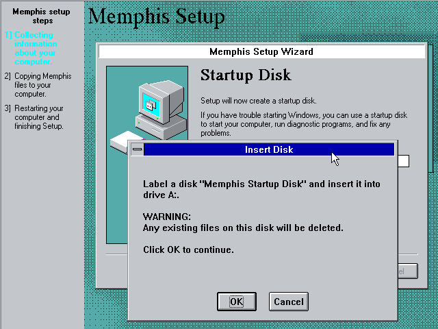 File:Memphis 1353 StartupDisk.PNG