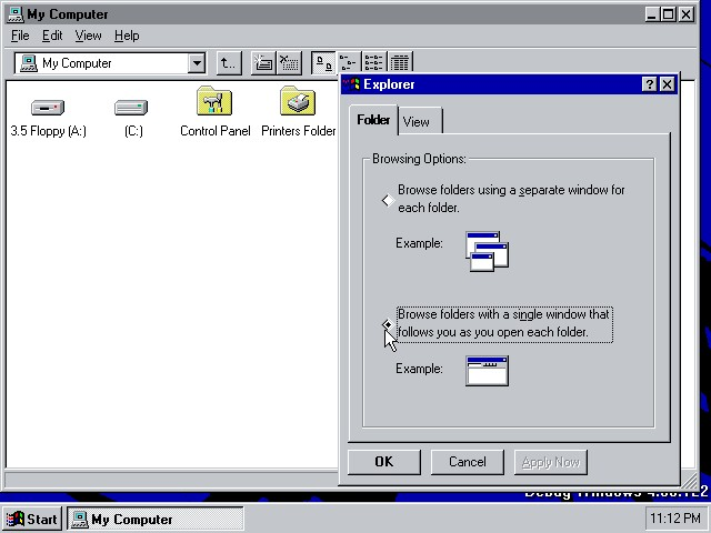 File:Chicago Build 122 Check-Debug Setup 40.jpg ...