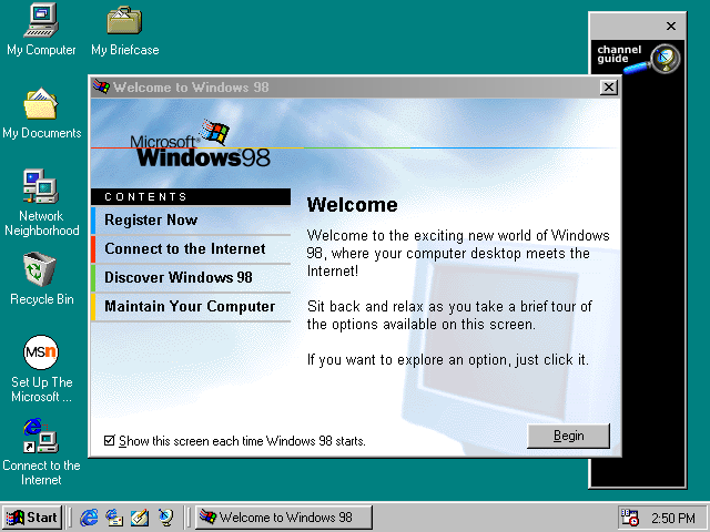 File:Win98 1998 png - BetaArchive Wiki