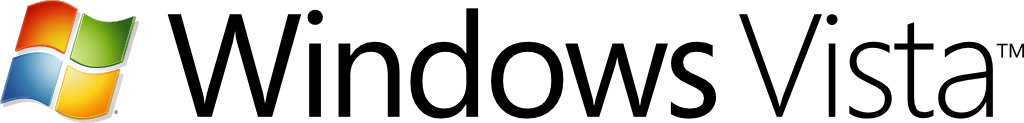 File:Windows Vista Logo.png - BetaArchive Wiki