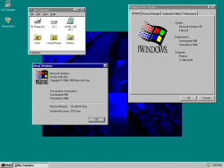 Windows 95 224 Fre English.PNG