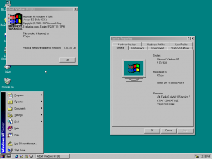 Windows NT 5.0.1631.png