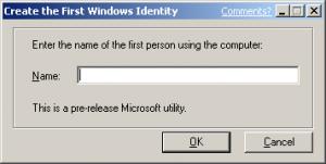 Windows Neptune/5 5 5111 1 - BetaArchive Wiki