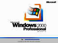 Windows 2000 Build 2195 Pro - Traditional Chinese Parallels Picture 9.png