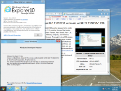 Windows 8 Build 8102(2).png
