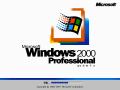 Windows 2000 Build 2195 Pro - Traditional Chinese Parallels Picture 22.png