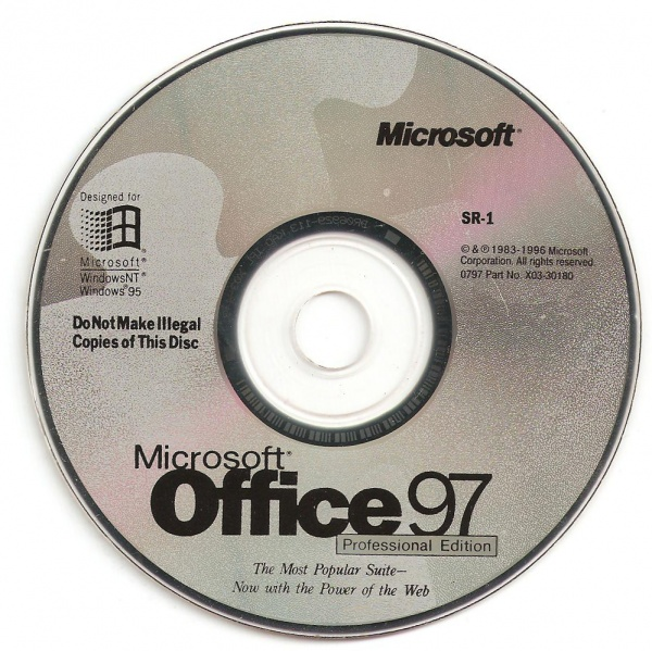 File:Office 97 Pro SR-1.jpg