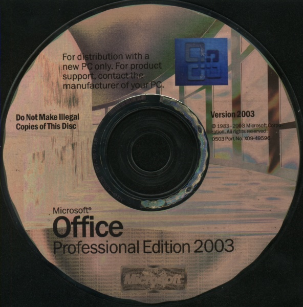 File:Office 2003 Professional X09-49596.jpg