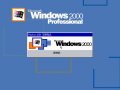 Windows 2000 Build 2195 Pro - Traditional Chinese Parallels Picture 10.png