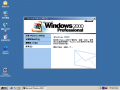 Windows 2000 Build 2195 Pro - Traditional Chinese Parallels Picture 44.png
