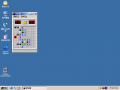 Windows 2000 Build 2195 Pro - Traditional Chinese Parallels Picture 61.png