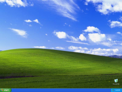 Windows XP Home Edition RTM-2019-03-11-16-45-40.png