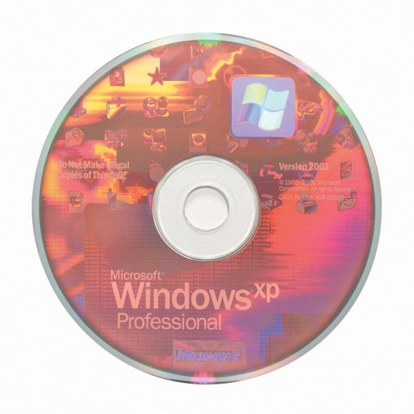 File:Windows XP Pro X08-26167.jpg