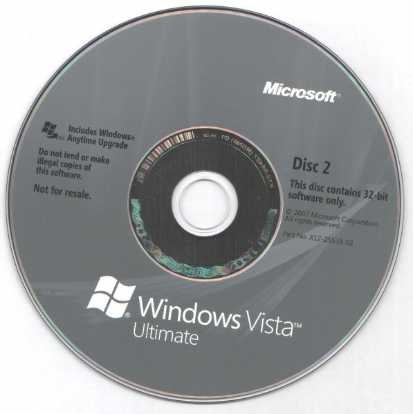 File:Windows Vista Ultimate x86 CD-ROM X12-25533-02.jpg