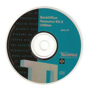 TechNet June 1997 BO Reskit 2 Utilities.jpg