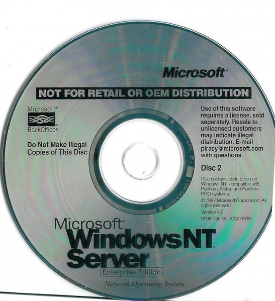 File:Winntserver4enterprised2.jpg