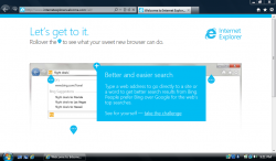 IE9 in action.png