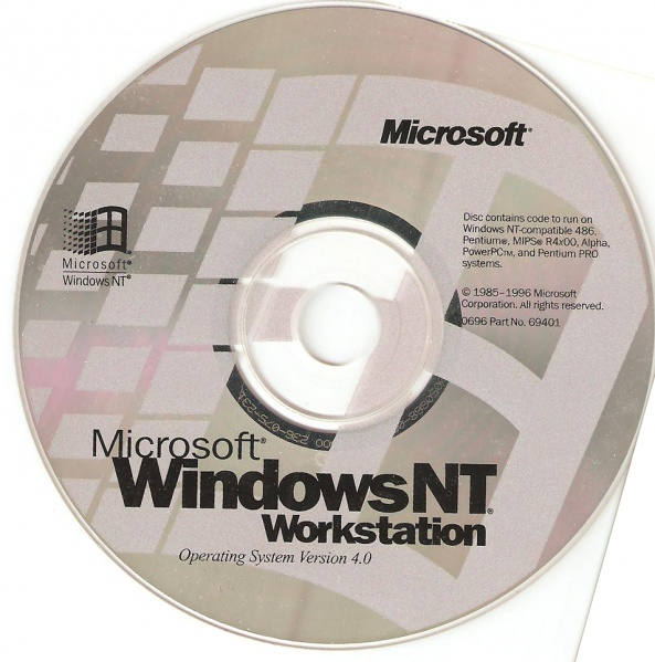 File:Windows NT Workstation 4.0 neko.jpg