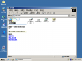 Windows 2000 Build 2195 Pro - Traditional Chinese Parallels Picture 34.png