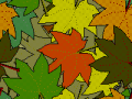 . OSTILE leaves.png