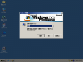 Windows 2000 Build 2195 Pro - Traditional Chinese Parallels Picture 62.png