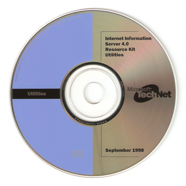File:September 1998 IIS4 Reskit tools.jpg