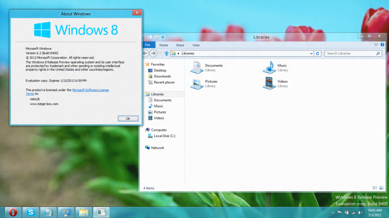 File:Win8RC Aero.png