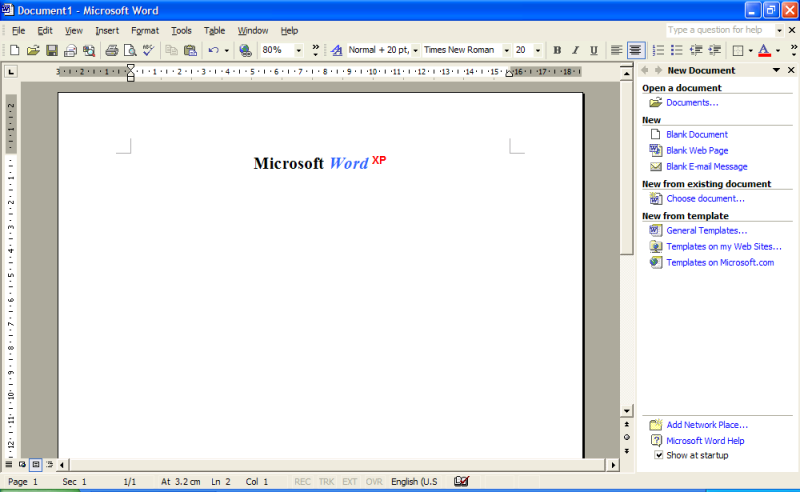 File:Office XP Word Main.png